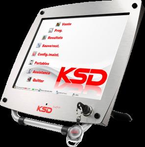 KSD_2014_LMS15_New