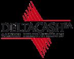 Delta Cash SA