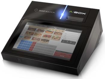 A-box_350