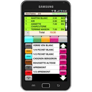 Galaxy5.0Droit_600x600