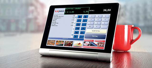 tcpos_mobility_tablet_doidpos_post_